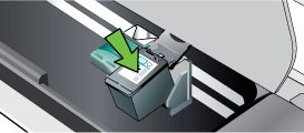 HP Officejet 150_04