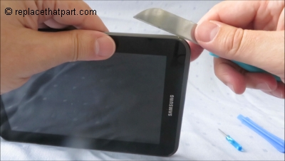 samsung-galaxy-tab-2-7-0-replace-battery_05