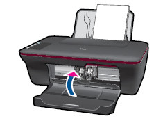 hp deskjet 1056 all-in-one series_07