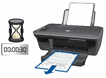 hp deskjet 1056 all-in-one series_08