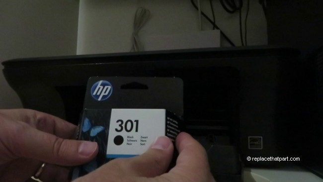 hp deskjet 2050 all-in-one series15