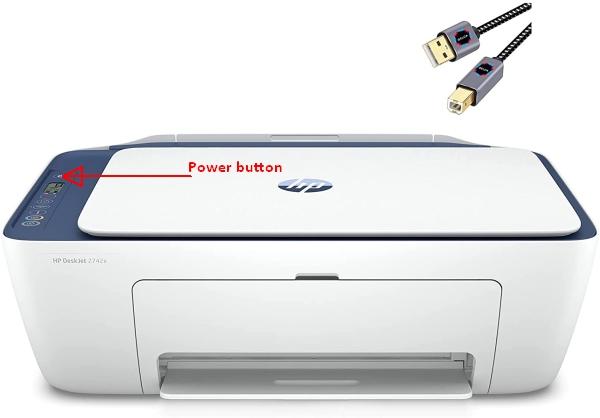hp deskjet 2742 replace ink cartridges 02