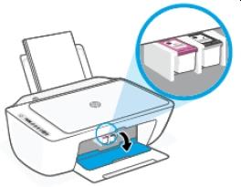 hp deskjet 2742 replace ink cartridges 05