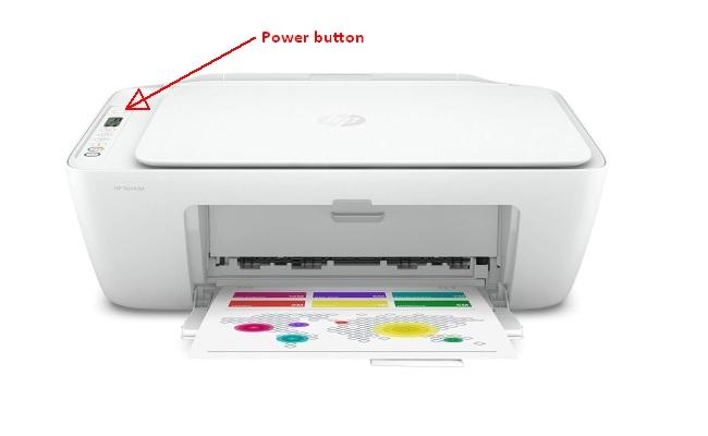 hp deskjet 2751 replace ink cartridges 01