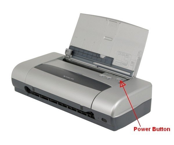 hp deskjet 450wbt how to replace ink cartridges 02