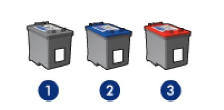 Ink Cartridge Replacement Tutorials – Page 15