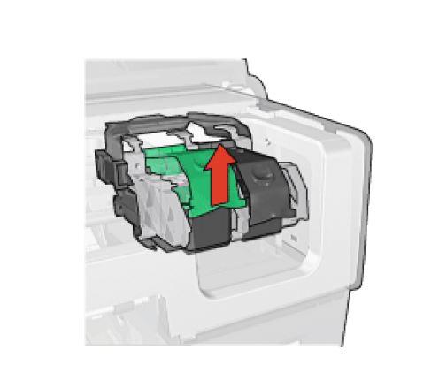 hp-deskjet-6540_05