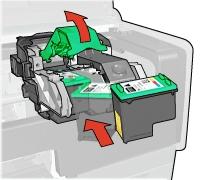 hp-deskjet-6988_09