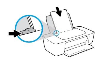 hp deskjet ink advantage 1115 printer how to replace ink cartridges 03