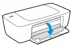 hp deskjet ink advantage 1115 printer how to replace ink cartridges 04