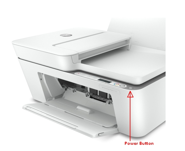 hp deskjet plus 4155 replace ink cartridges 01