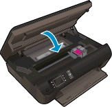 hp envy 4504 replace ink cartridges 09