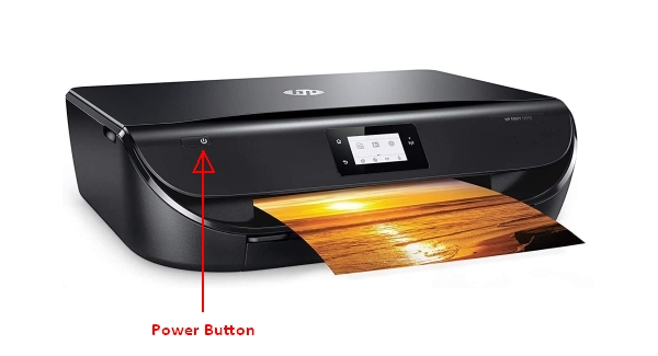 hp envy 5010 how to replace ink cartridges 02
