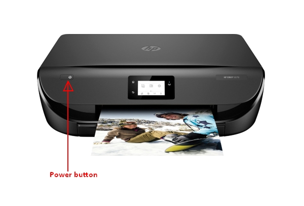hp envy 5070 how to replace the ink cartridges 02