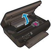 hp envy 5531 replace ink cartridges 03