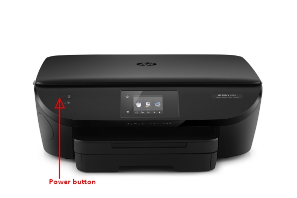 hp envy 5665 replace ink cartridges 02