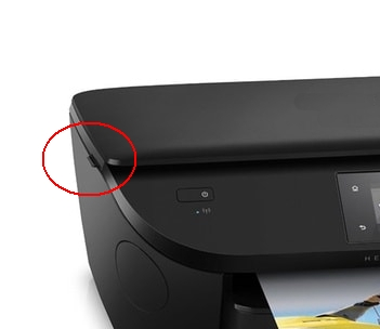 hp envy 5665 replace ink cartridges 05