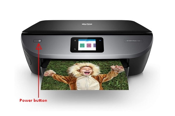 hp envy photo 7164 how to replace ink cartridges 02