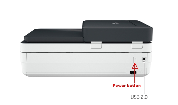 hp envy pro 6475 replace the ink cartridges 01