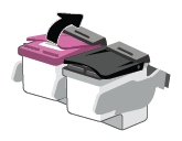 hp envy pro 6475 replace the ink cartridges 05