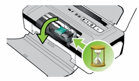hp officejet 100 (l411) mobile printer_01