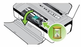 hp officejet 100 (l411) mobile printer_01