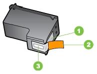 hp officejet 100 (l411) mobile printer_03
