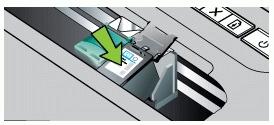 hp officejet 100 (l411) mobile printer_04