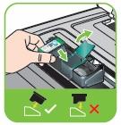 hp officejet 100 (l411) mobile printer_05