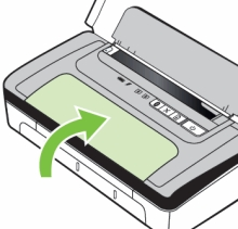 hp officejet 100 (l411) mobile printer_07