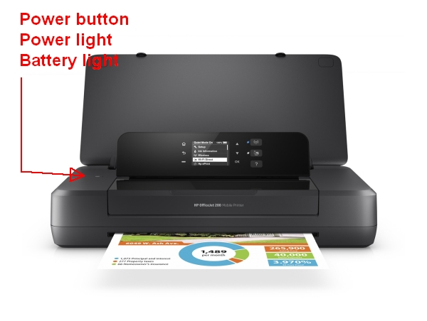 hp officejet 200_01