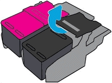 hp officejet 200_03