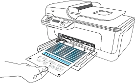 hp officejet 4500_07