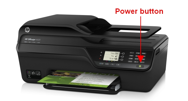 hp officejet 4620_01