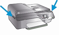 hp officejet 4620_02
