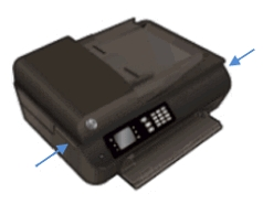 hp officejet 4632_01