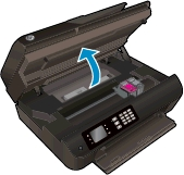 hp officejet 4632_02