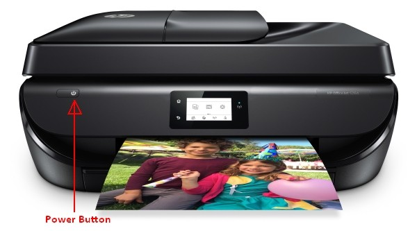 hp officejet 5264 how to replace the ink cartridges 02
