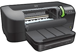 hp officejet 6100_02