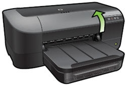 hp officejet 6100_06