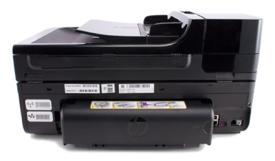 hp officejet 6500a plus_00
