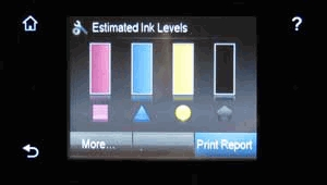 hp officejet 6500a plus_02