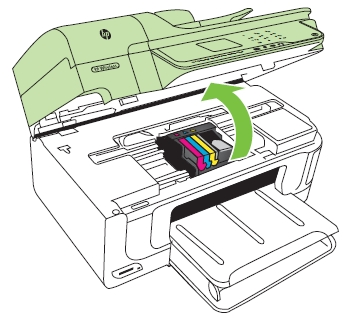 hp officejet 6500a_04