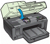 hp officejet 6500a_10