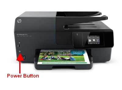 hp officejet 6812_02