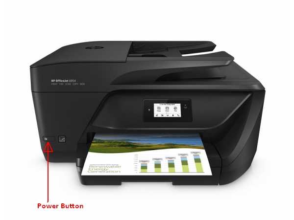 hp officejet 6954 replace ink cartridges 02