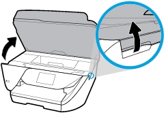 hp officejet 6954 replace ink cartridges 04