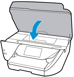 hp officejet 6954 replace ink cartridges 11