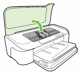 hp-officejet-7000_03