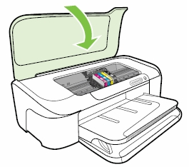 hp-officejet-7000_10